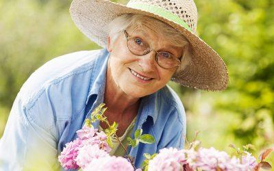 Caregiving Is Not Babysitting
