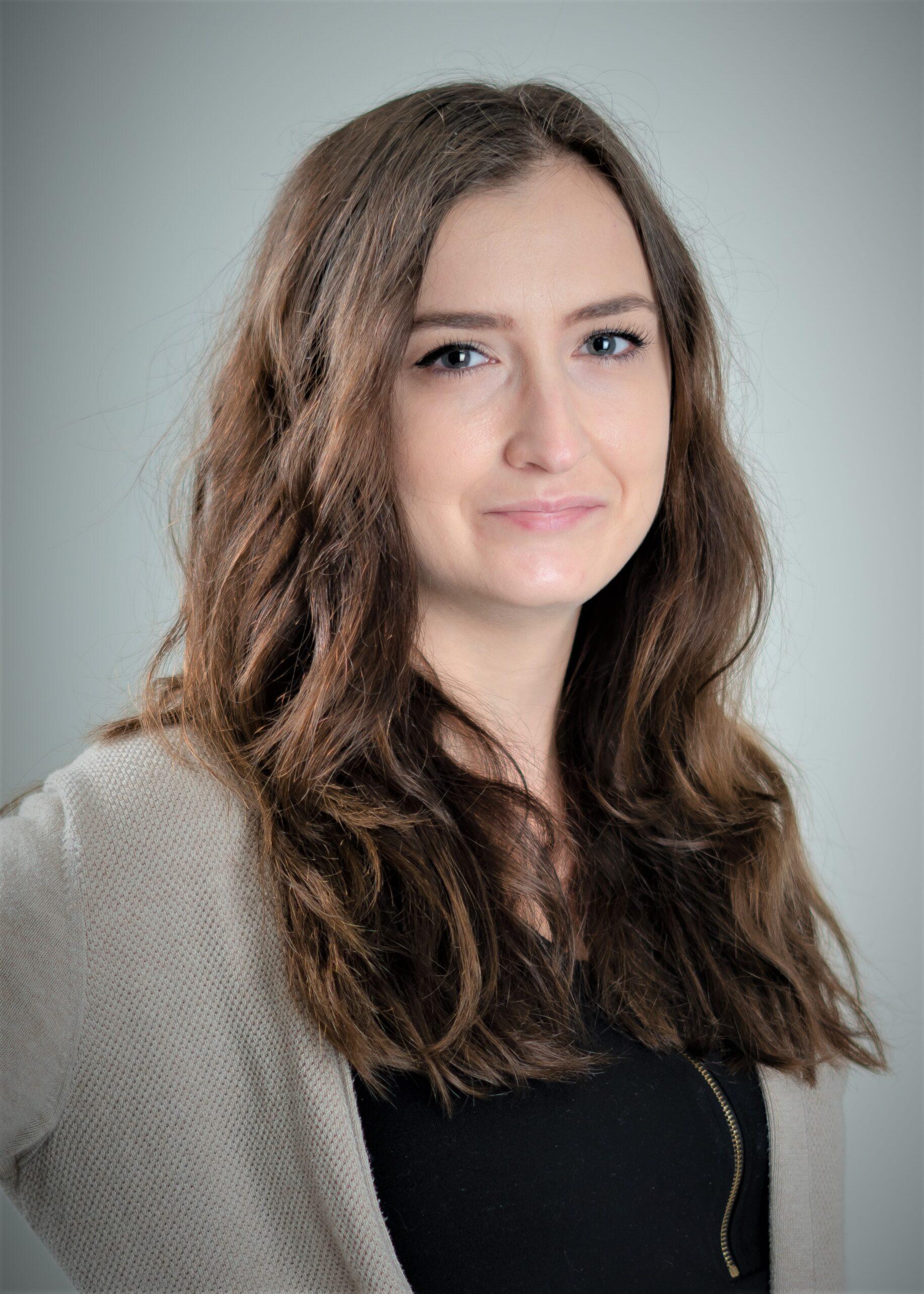 Jenna M